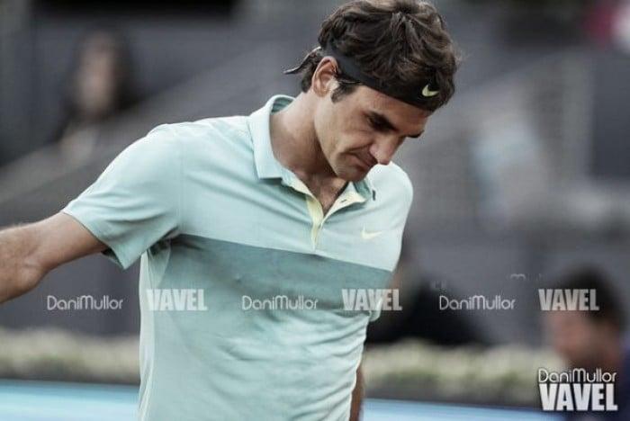 Wimbledon- Federer va con Djokovic e Nadal nella seconda settimana
