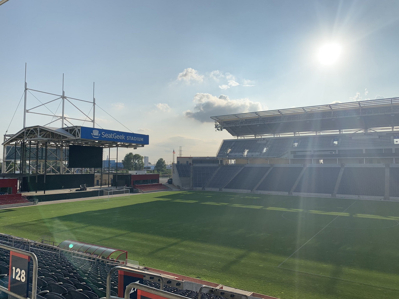 Chicago House AC vs New Amsterdam FC preview: How to watch, kick-off time, predicted lineups, and ones to watch