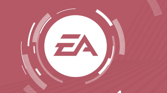 Electronic Arts anuncia evento para junho de 2020