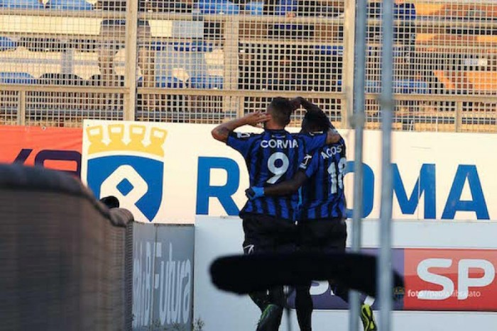 Serie B: vincono le big, torna ai tre punti la Salernitana