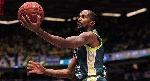 Unicaja - CB Canarias: últimas opciones para disputar la Copa