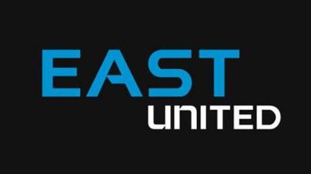 East United, nuevo patrocinador del Levante UD