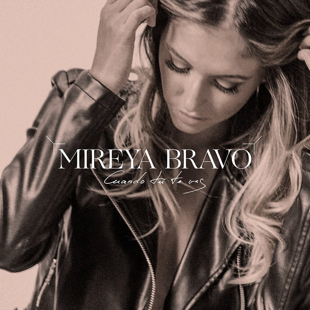 La nueva etapa de Mireya Bravo