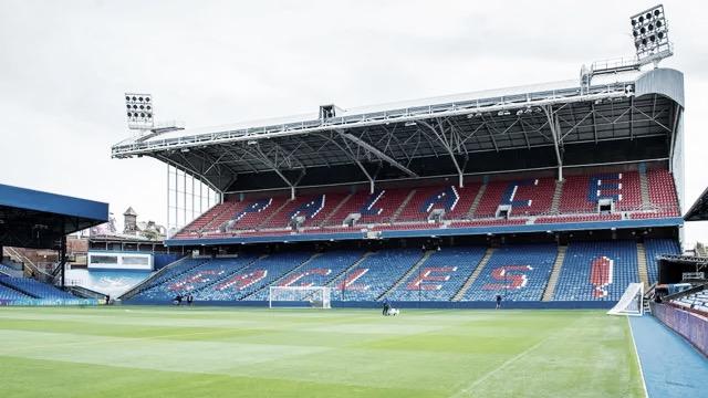 Novo investidor do Crystal Palace permite redução de dívidas e mais reforços