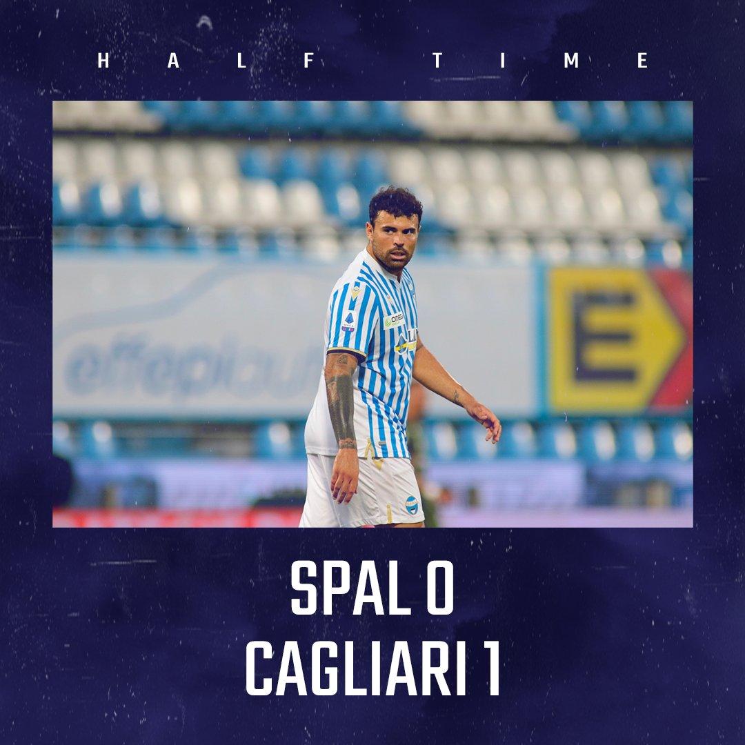 Il Cagliari è molto fortunato: la decide il Cholito nel recupero