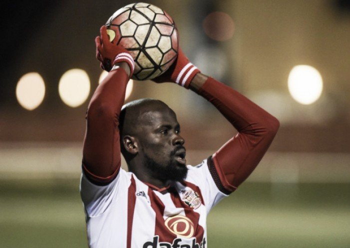 Reports: Sunderland offer Emmanuel Eboue contract
