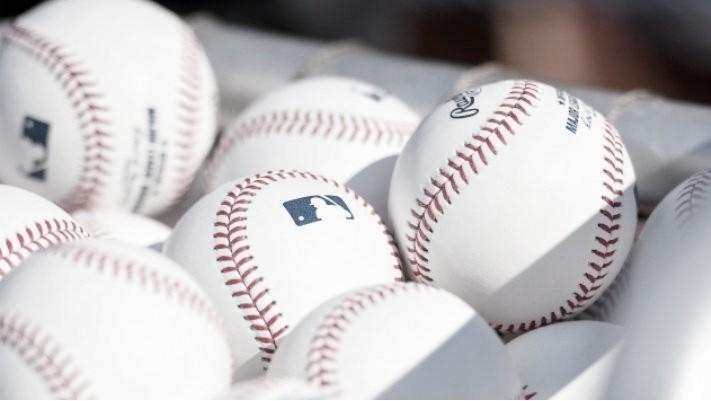 Vuelve la MLB: La temporada arrancaría el 23 o 24 de Julio