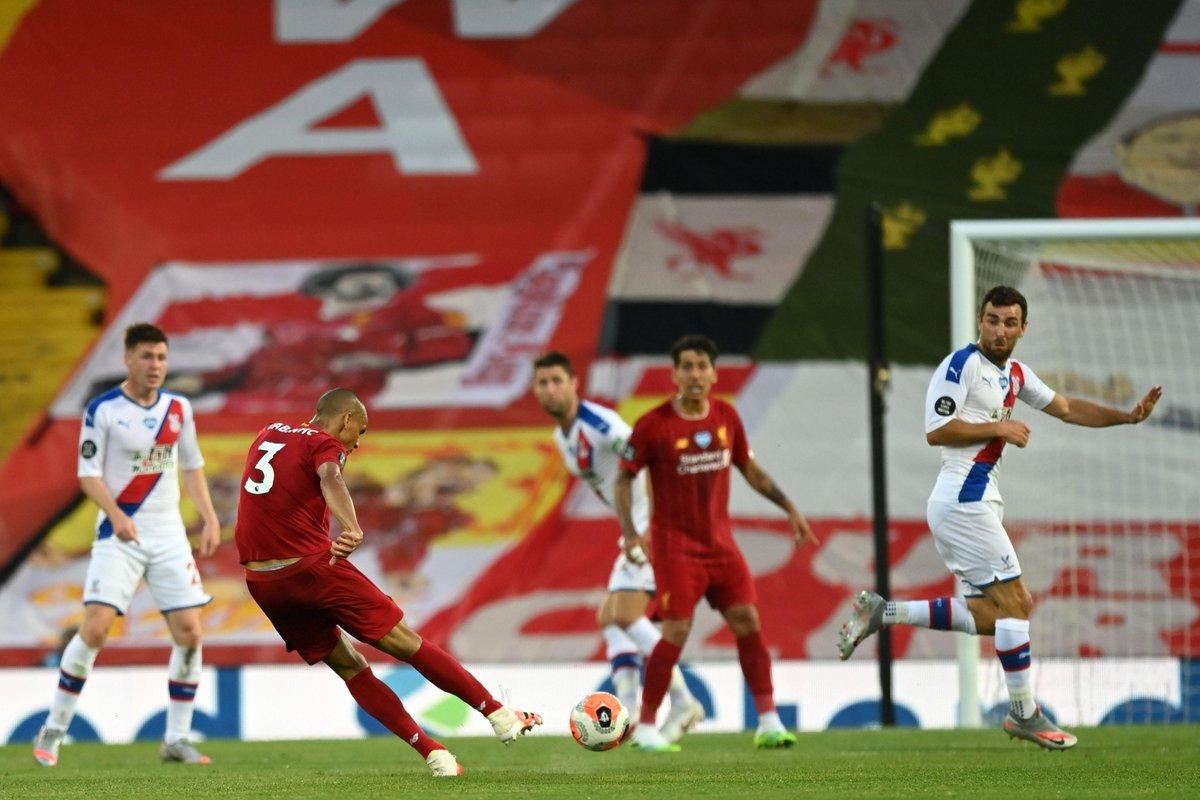 Premier League - Valanga di gol di Liverpool e United