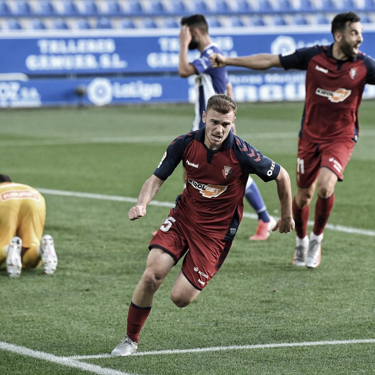 Análisis de los jugadores cedidos del Valencia