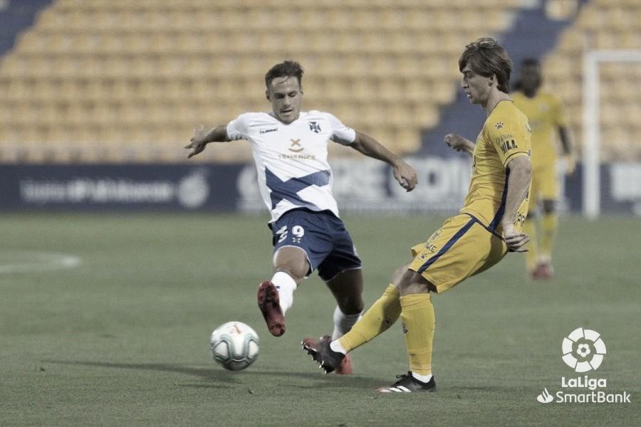 Polémico empate en Santo Domingo (0-0)