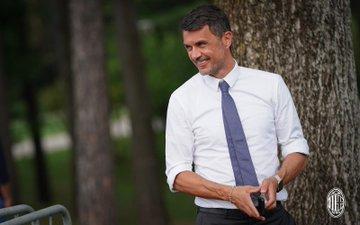 Milan, trattativa interrotta per Correa