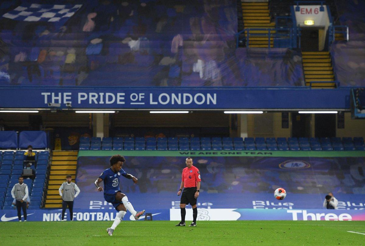 Chelsea e Leicester continuano la battaglia Champions