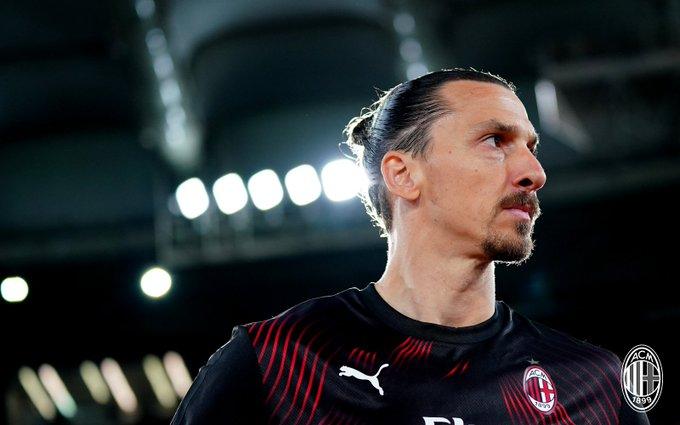 Serie A - Un Milan scompiettante batte la Lazio per 3-0