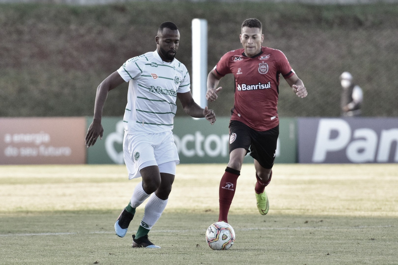 Juventude vence Brasil de Pelotas e continua vivo por vaga às semis do segundo turno