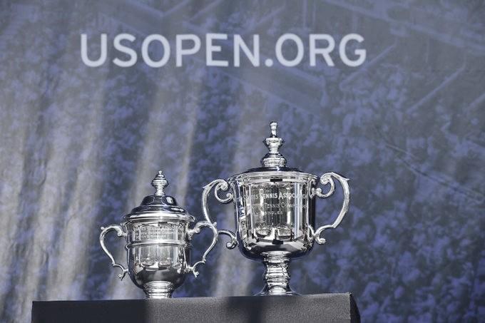 US Open: chave masculina tem duelos interessantes na primeira rodada e Brasil na disputa