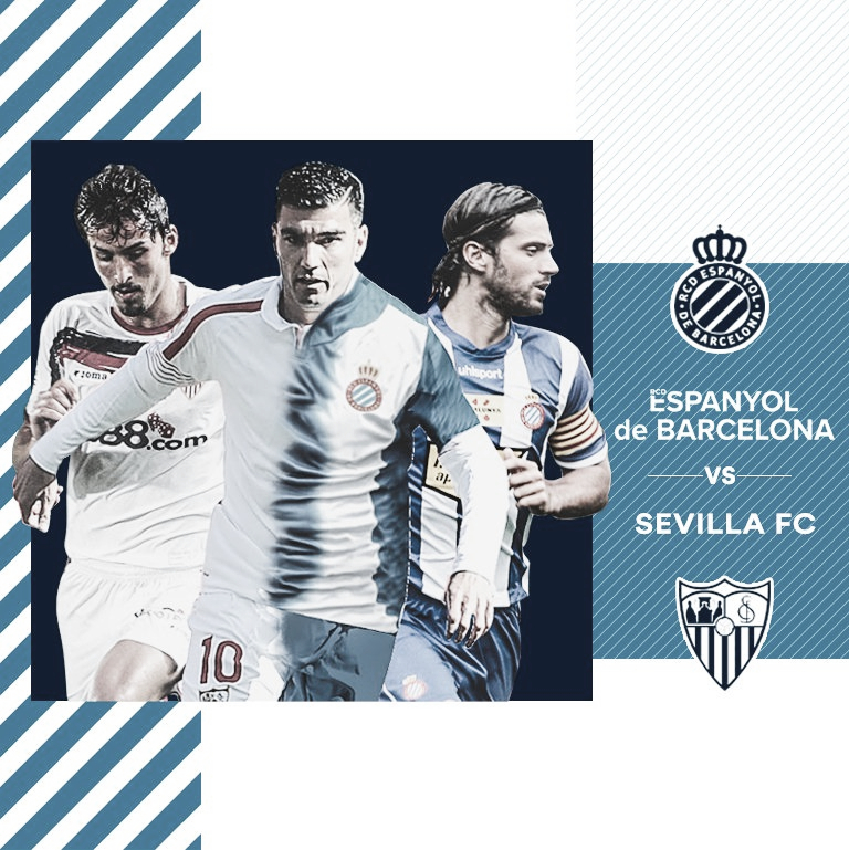 Calendario Sevilla Fc 2020.Resultado Rcd Espanyol 0 2 Sevilla Fc En Laliga Santander 2019 2020