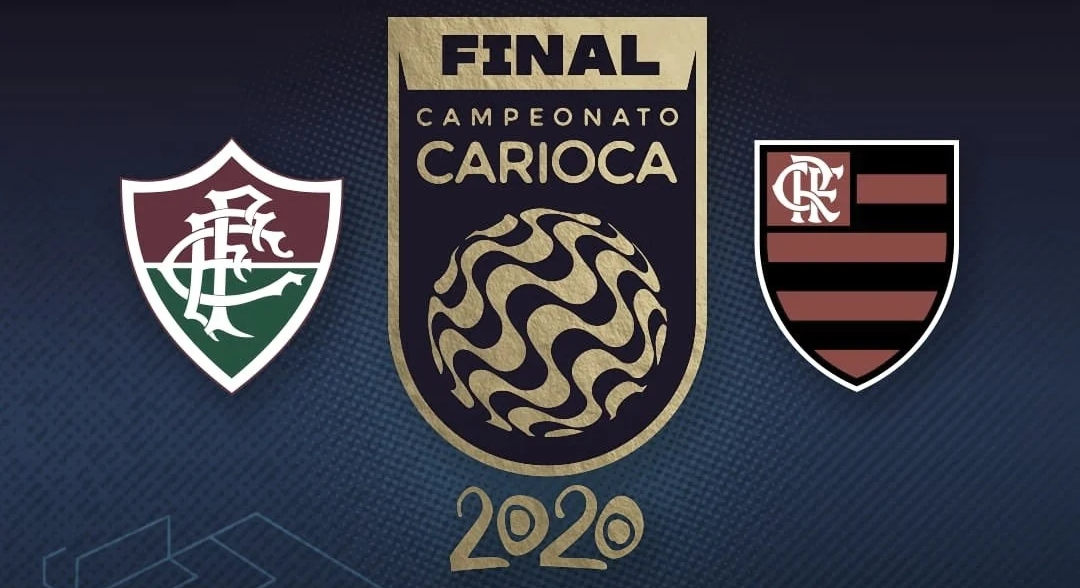 Começa a decisão! Fluminense e Flamego iniciam briga pelo título do Campeonato Carioca