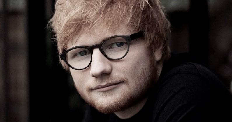 Los aciertos y los errores de No. 6 Collaborations Project de Ed Sheeran