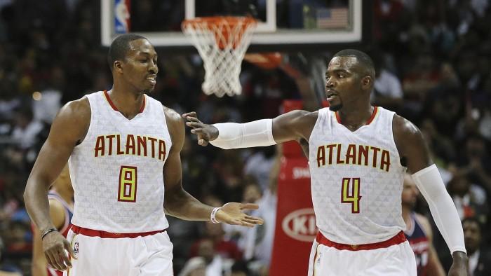NBA, Atlanta ancora imbattuta: sconfitti i Kings