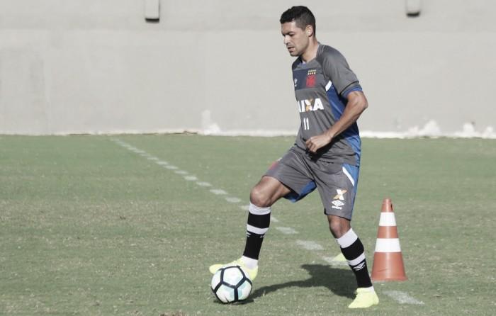 Jogo terá transmissão ao vivo na TV — Coritiba X Vasco