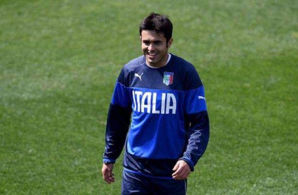 Conte, prove d'Italia