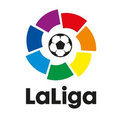 Liga Spagnola - Il Granada vola al secondo posto, il Barcellona quarto