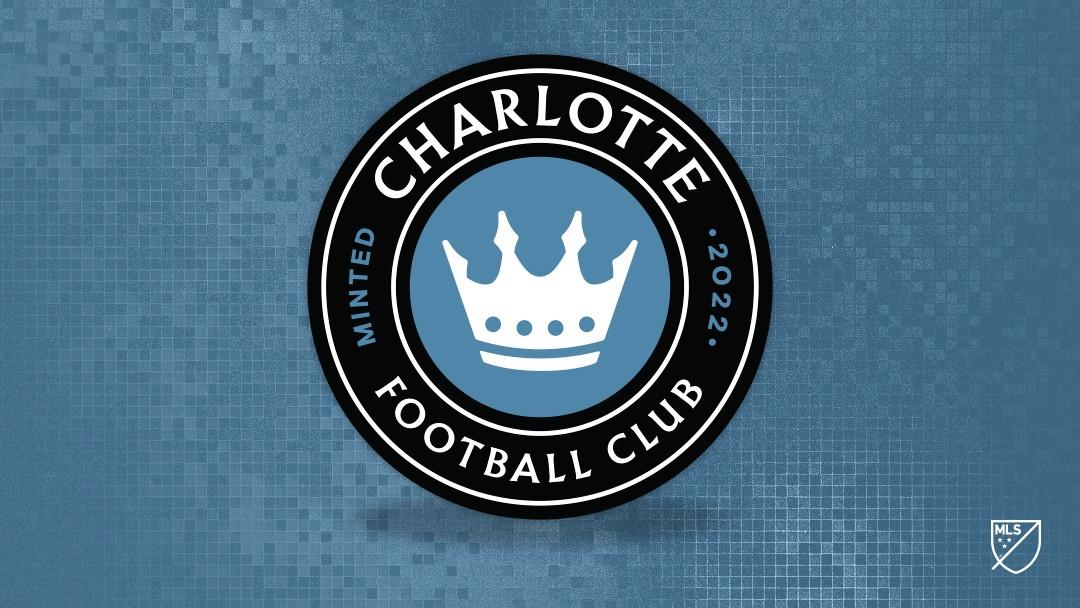 Estreno oficial de Charlotte FC