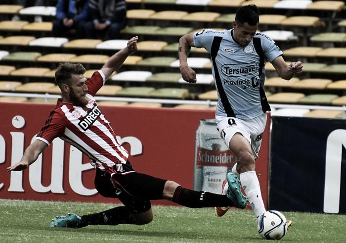 Ya tiene rival en Sudamericana