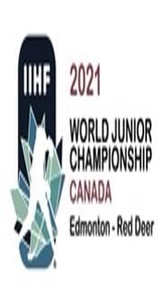 La IIHF fija las fechas para el mundial junior