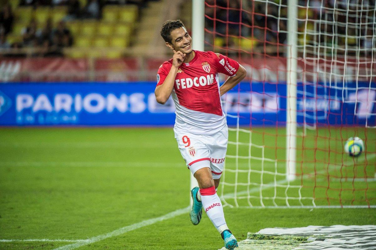 Ligue 1- Respira il Monaco e secondo pareggio del Marsiglia
