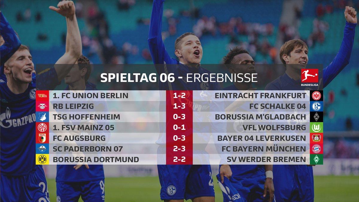 Bundesliga - Il Bayern torna capolista. Il Lipsia cade contro lo Schalke