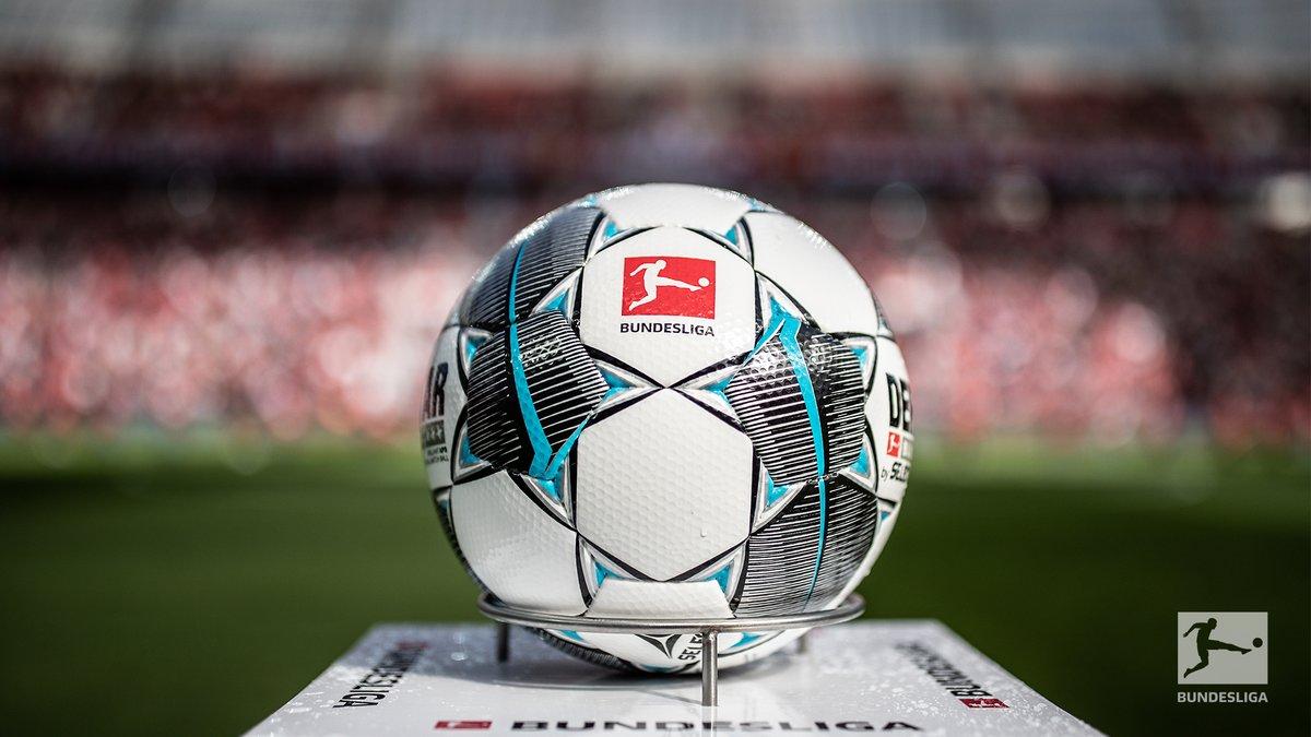 Bundesliga- Il Borussia Monchengladbach prova la prima mini fuga