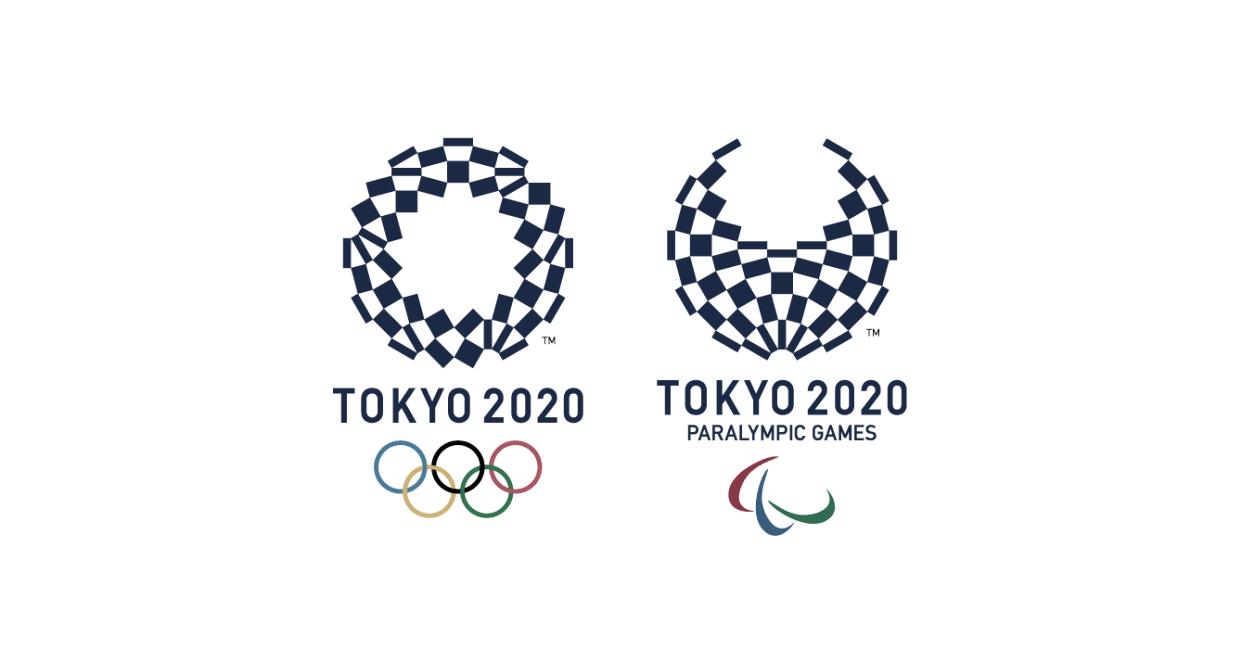 Organizadores veem como 'impensável' possibilidade de cancelar Jogos Olímpicos