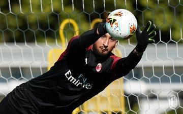 Milan, contro il Genoa per cercare la svolta o per sprofondare definitivamente