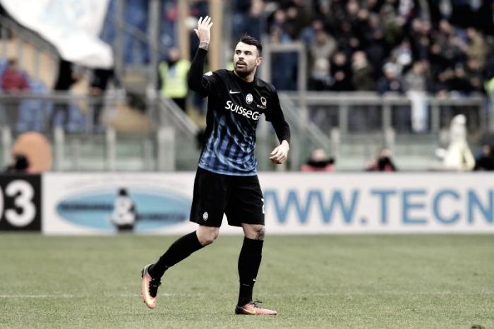 """Atalanta, Petagna: """"Segno pochi gol? Voglio raggiungere la doppia cifra e andare al Mondiale"""""""