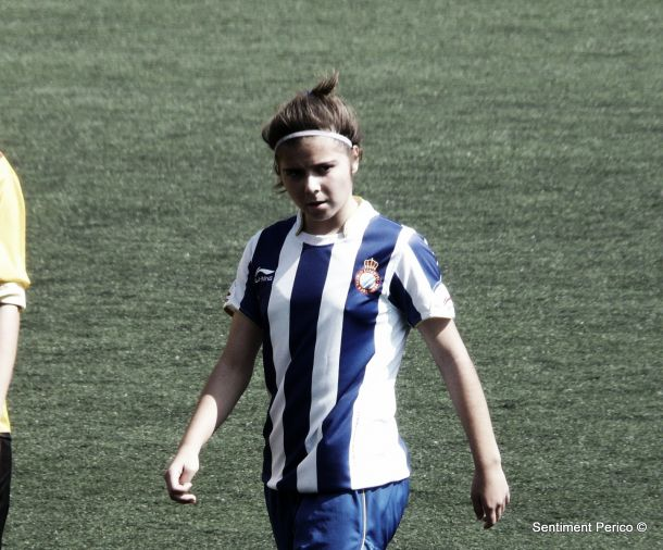 El nuevo proyecto del RCD Espanyol (por Alba Pomares)