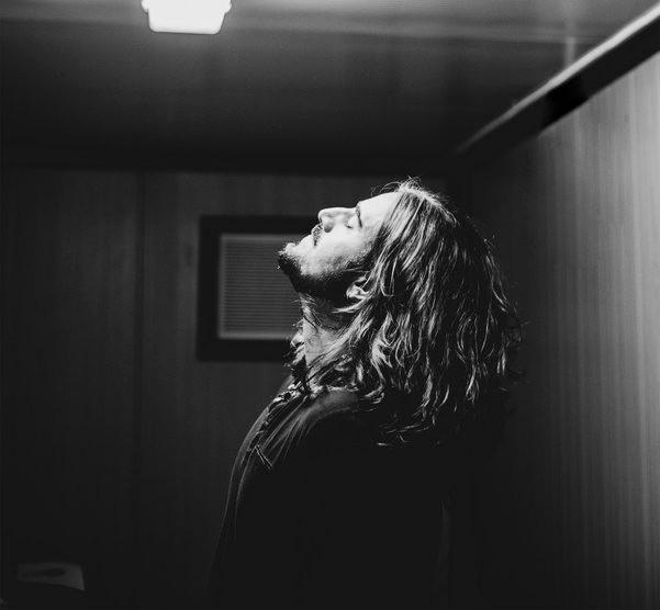 Andrés Suárez cantará en Benalup-Casas Viejas el próximo 12 de octubre