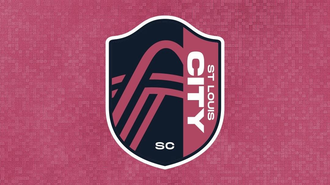 St. Louis City FC se presenta en sociedad