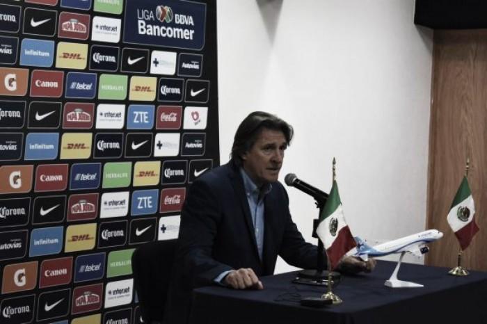 """Sergio Egea: """"Ganar hoy era sumamente importante"""""""