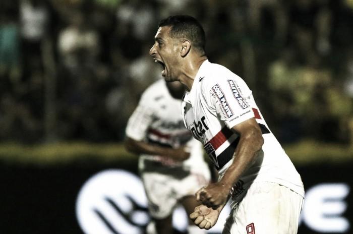 Com dificuldades nos estaduais, Madureira e São Paulo iniciam trajetória na Copa do Brasil