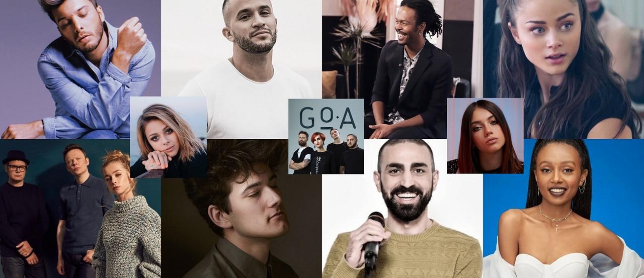 Las dudas tras la cancelación de Eurovisión