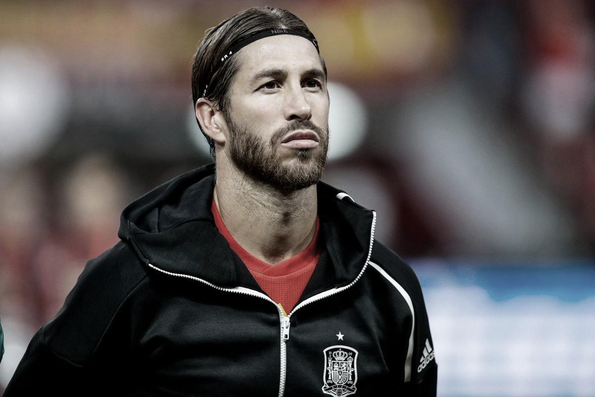Noruega 1-1 España: la clasificación se escapó de forma agónica