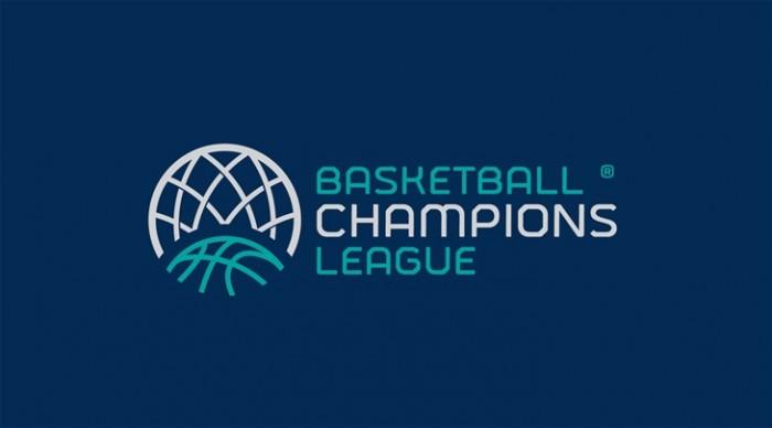 È fatta: nasce la Basketball Champions League!