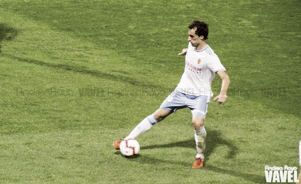 Previa Real Zaragoza vs Málaga CF: que el sol vuelva a brillar