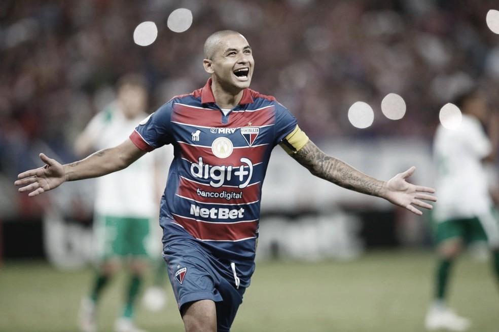 Cartola FC: Confira maiores pontuadores da sexta rodada do Brasileirão
