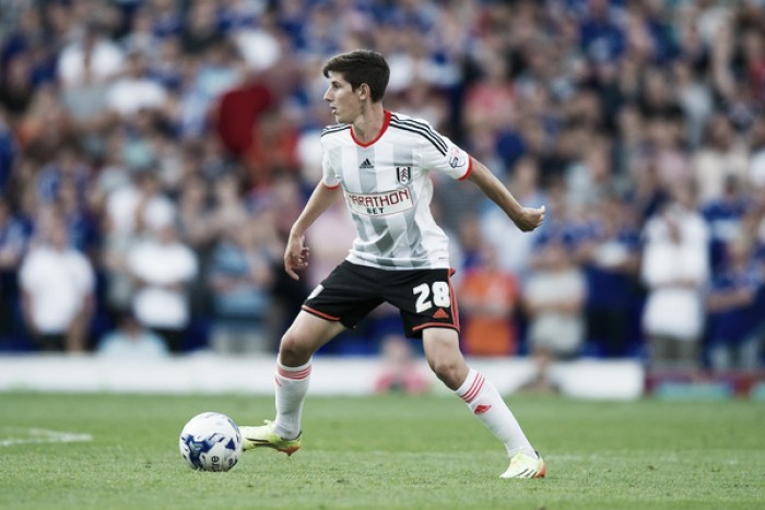 Bournemouth secure deal to sign highly-rated American Emerson Hyndman