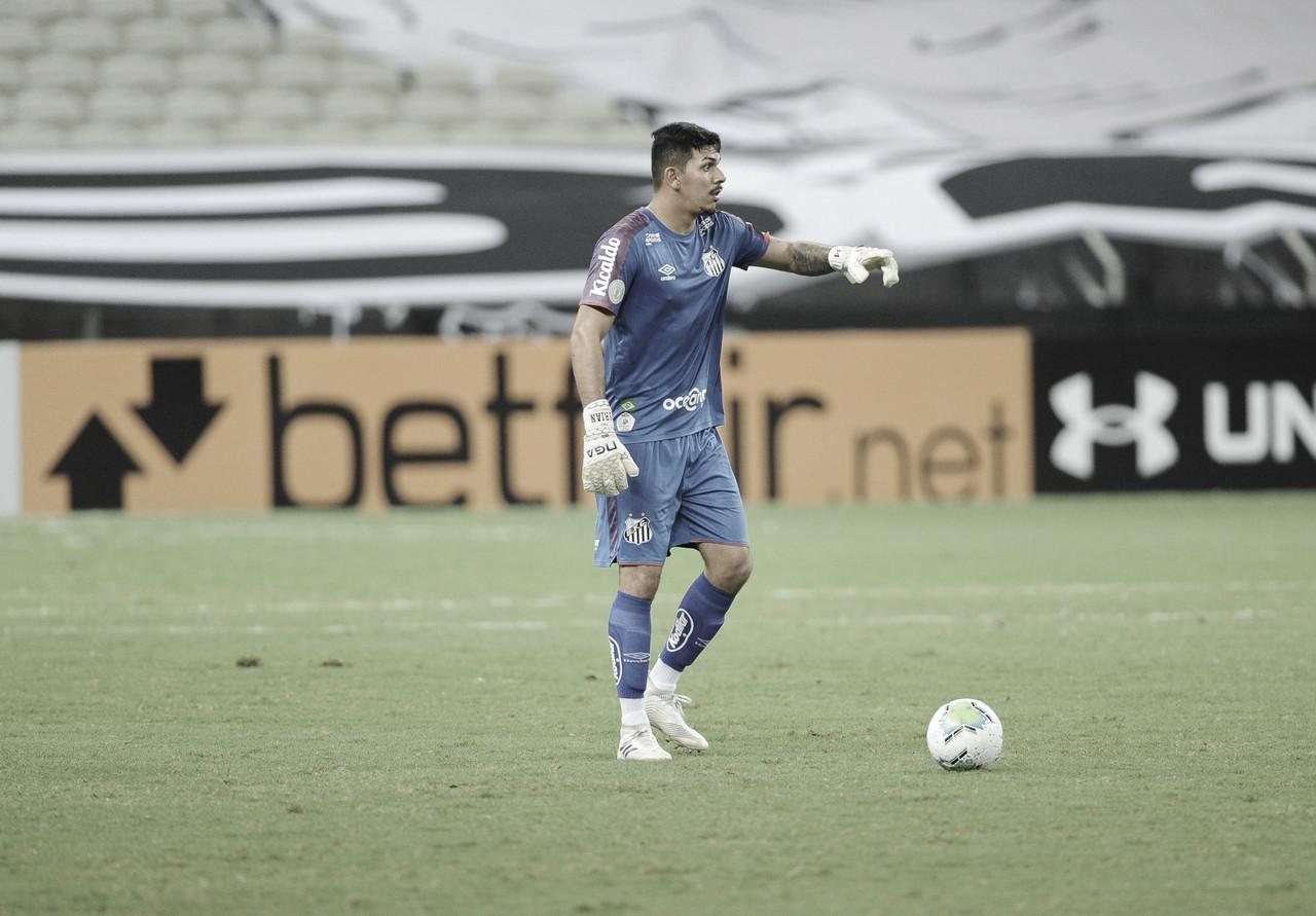 Cartola FC: maiores pontuadores da oitava rodada