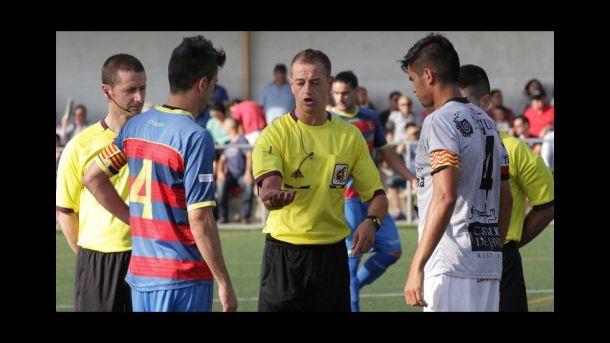 El Nàstic se enfrentará a sus fantasmas del pasado en la primera jornada de liga
