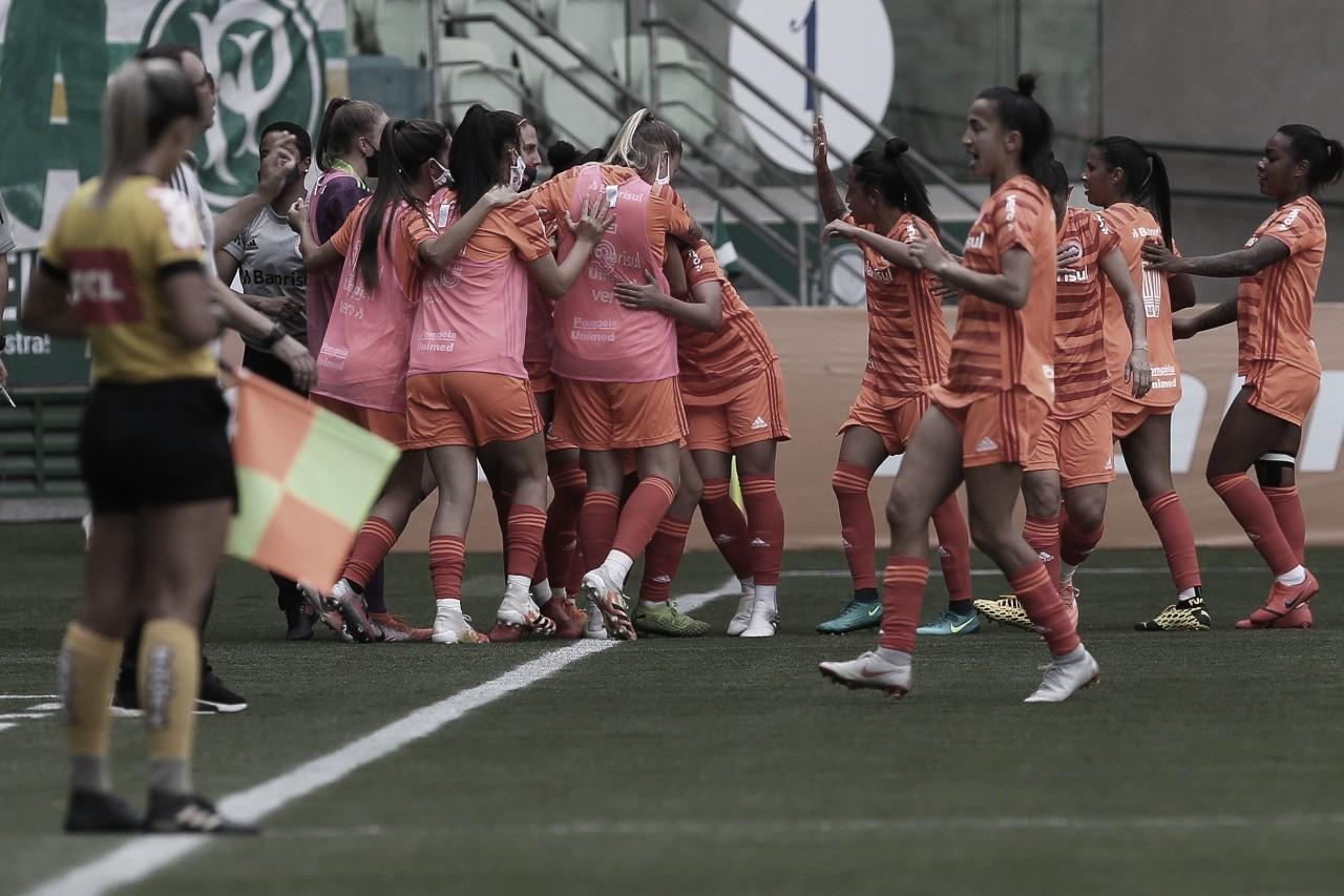 Foto: Fabio Menotti/Palmeiras