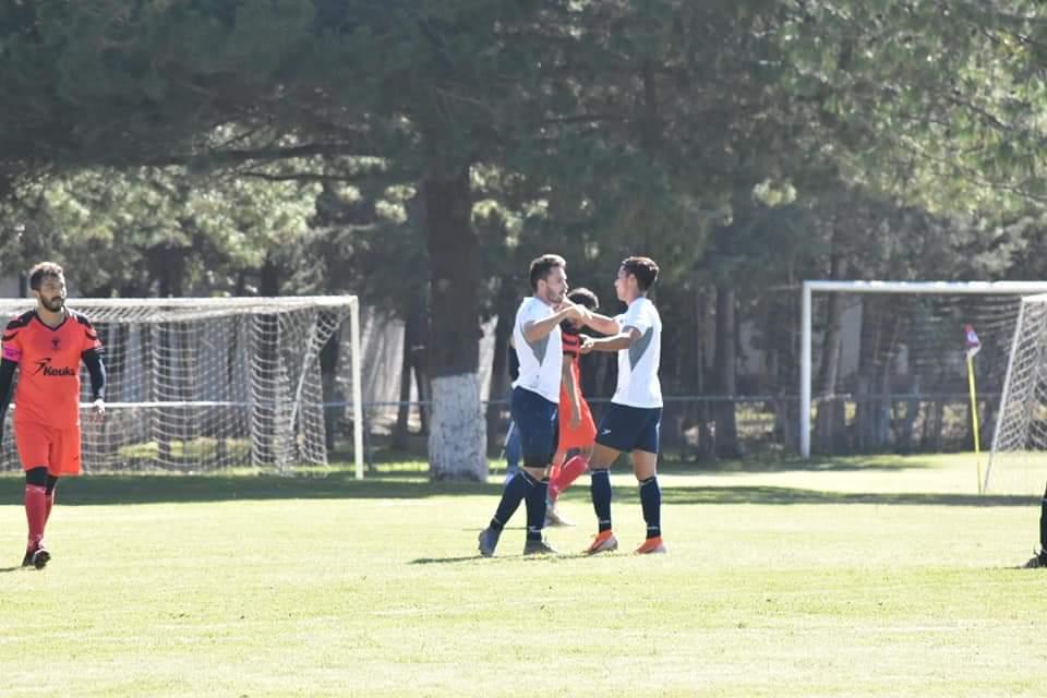 Industriales Naucalpan debuta con triunfo en la Copa Por Ti
